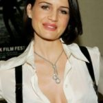 Carla Gugino Plastic Surgery Before and After