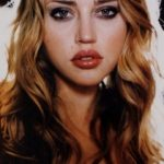Estella Warren Plastic Surgery Before and After
