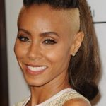 Jada Pinkett Smith Plastic Surgery Before and After