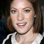Jennifer Carpenter Plastic Surgery Before and After