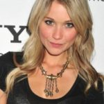 Katrina Bowden Plastic Surgery Before and After