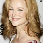 Laura Linney Plastic Surgery Before and After