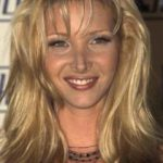 Lisa Kudrow Plastic Surgery Before and After
