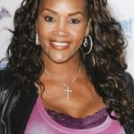 Vivica A. Fox Plastic Surgery Before and After