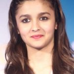 Alia Bhatt Plastic Surgery Before and After