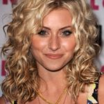 Aly Michalka Plastic Surgery Before and After