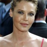 Connie Nielsen Plastic Surgery Before and After