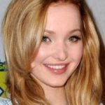 Dove Cameron Plastic Surgery Before and After