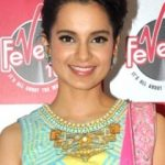 Kangana Ranaut Plastic Surgery Before and After