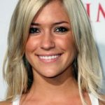 Kristin Cavallari Plastic Surgery Before and After