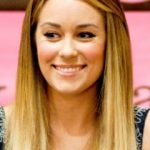 Lauren Conrad Plastic Surgery Before and After