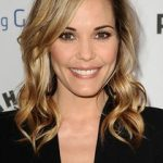 Leslie Bibb Plastic Surgery Before and After