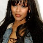 Meagan Good Plastic Surgery Before and After