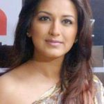Sonali Bendre Plastic Surgery Before and After