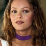 Vanessa Paradis Plastic Surgery Before and After