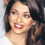 Aishwarya Rai Bachchan Plastic Surgery Before and After