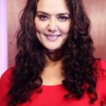 Preity Zinta Plastic Surgery Before and After