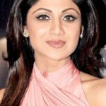 Shilpa Shetty Plastic Surgery Before and After