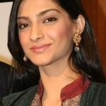 Sonam Kapoor Plastic Surgery Before and After