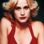 Patricia Arquette Plastic Surgery Before and After