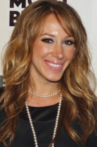 Haylie Duff Plastic Surgery Before and After - Celebrity ...