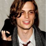 Matthew Gray Gubler Plastic Surgery Before and After