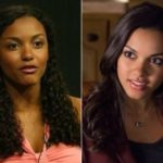 Jessica Lucas Plastic Surgery Before and After
