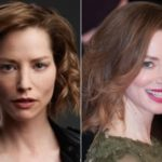 Sienna Guillory Plastic Surgery Before and After