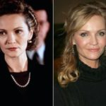Joan Allen Plastic Surgery Before and After