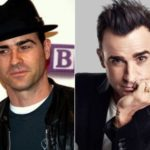 Justin Theroux Plastic Surgery Before and After
