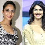 Vaani Kapoor Plastic Surgery Before and After