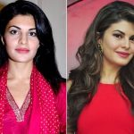 Jacqueline Fernandez Plastic Surgery Before and After