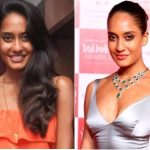 Lisa Haydon Plastic Surgery Before and After
