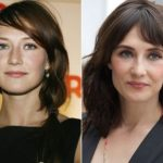 Carice van Houten Plastic Surgery Before and After