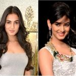 Sonal Chauhan Plastic Surgery Before and After