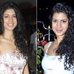Tina Desai Plastic Surgery Before and After