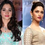 Tamannaah Bhatia Plastic Surgery Before and After