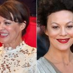 Helen McCrory Plastic Surgery Before and After