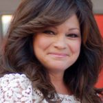 Valerie Bertinelli Plastic Surgery Before and After