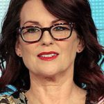 Megan Mullally Plastic Surgery Before and After
